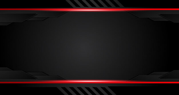 black-red-metal-background_71775-328